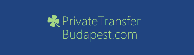 Private_Transfer_Budapest_google+